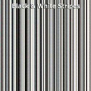 Black And White Lino Laminate Vinyl Ebay