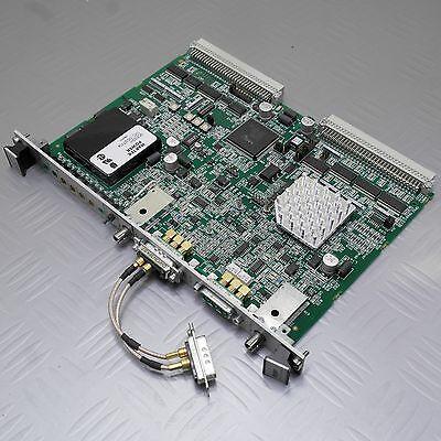 4159 Zygo Zmi-2001 Measurment Board 8020-0210