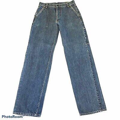 Vintage Gucci Jeans Sz 30