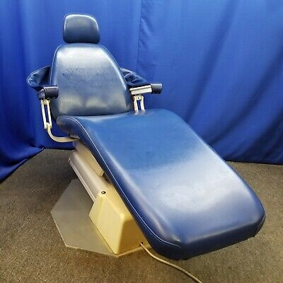 Adec Priority Dental Chair