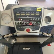 BH Fitness -Treadmill East Bendigo Bendigo City Preview