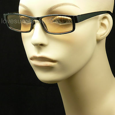 Sun Reader (Reading glasses sunglasses computer blue anti reflective tint lens sun)
