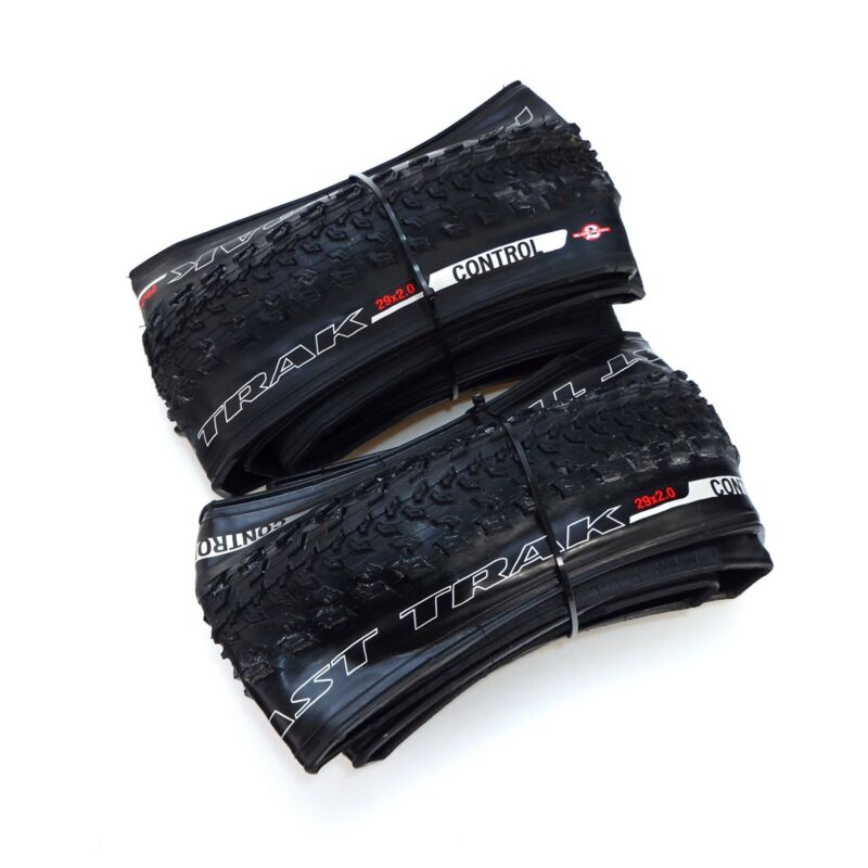 Specialized Fast Trak Control 2BR Tubeless Ready 29x2.0 MTB Foldable  Tire