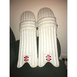 Cricket Pads Launceston Launceston Area Preview