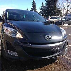 2010 MAZDA3 GT (Fully loaded) *REDUCED*