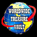 WORLDWIDE TREASURE VAULT