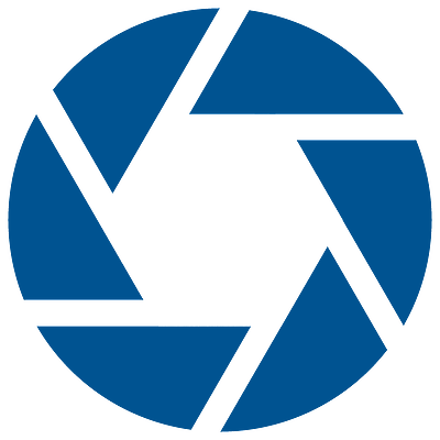 ALPATRAC+SYSTEMS