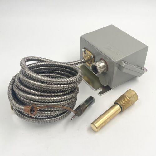 Danfoss KPS80 Thermostat Caterpillar 004W2637 060L316566