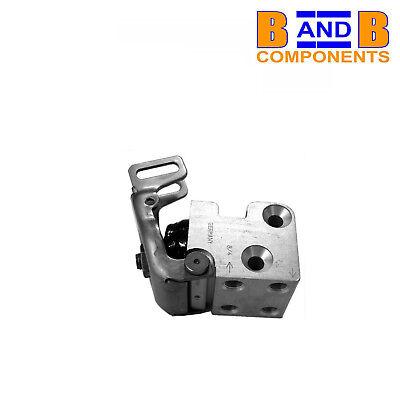 - GOLF MK3 GTI VR6 CORRADO BRAKE PRESSURE REGULATOR VALVE ATE C72