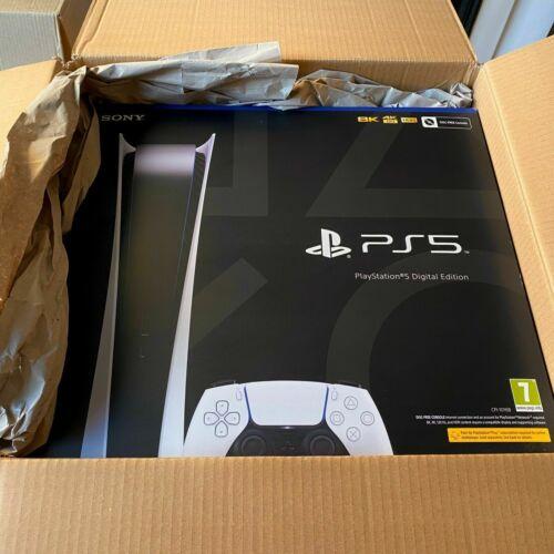 %F0%9F%92%A5+PlayStation+5+Digital+Edition+Console+%F0%9F%8E%AE+-+Brand+New+-+Same+Day+Dispatch+%F0%9F%92%A5