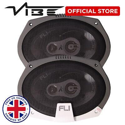 FLI VIBE 6x9
