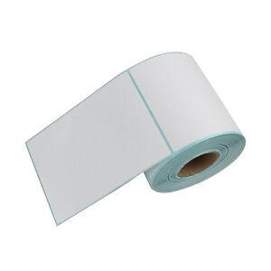 Piezas-de-Papel-Termico-DynaSun-de-102x152mm-Aprueba-de-Agua-Autoadhesivo