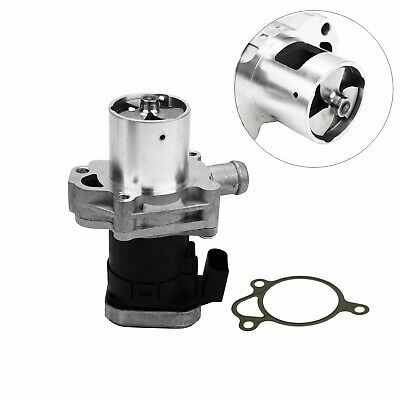 EGR Valve Fit For 2004-2006 DODGE SPRINTER 2500 and 3500 2.7L 05117525AA