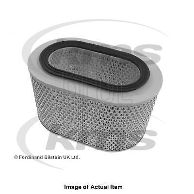 ASHIKA Luftfilter Motor Air Filter 20-05-508 Mitsubishi