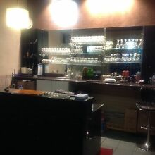 Restaurant for sale in regional area Hornsby Hornsby Area Preview