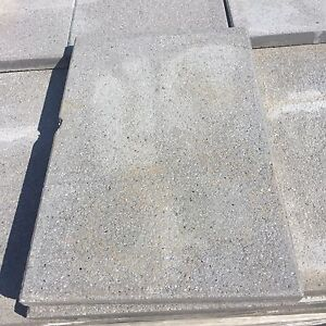 400x600 Factory Second Pavers Oxenford Gold Coast North Preview