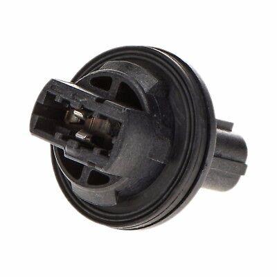 13-16 DODGE DART FRONT PARK TURN SIGNAL LAMP LIGHT SOCKET OEM NEW (Front Turn Signal Socket)