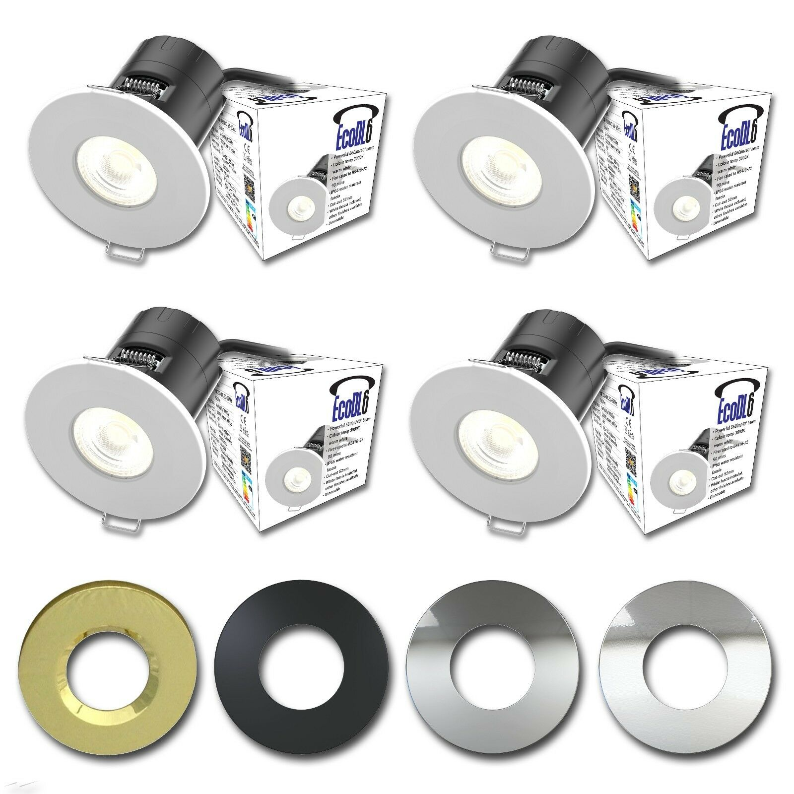 Toilettenpapier Rollen Klopapier WC-Papier Papierhandt/ücher Papier 200403 010395 Gelb