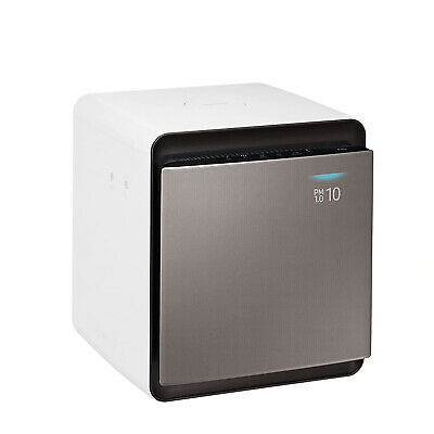 SAMSUNG AX47R9880WFD Cube Air Purifier 47 ㎡ Ultrafine dust removal (Only 220V)