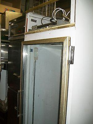 REFRIGERATOR,   , KELVINATOR, SHELVES, M VCM 26-3071,GLASS DOOR 900 ITEMS MORE