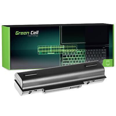 Batería para Acer Aspire 5335 5340 5535 5536 5542 5735 5735Z 5737Z...