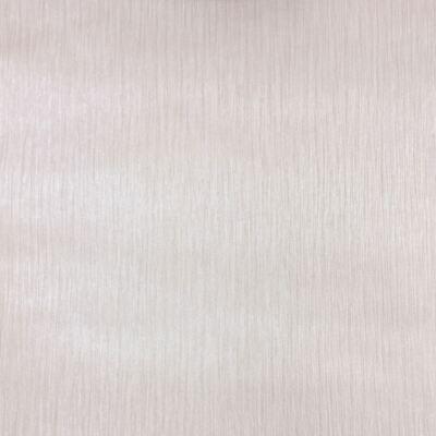 KATE LUSTRE TEXTURED WALLPAPER METALLIC SHEEN FINISH FAWN MURIVA 114921 - Metallic Sheen Finish