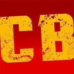 CRAZY BOMBER | Die Konfettikanone.