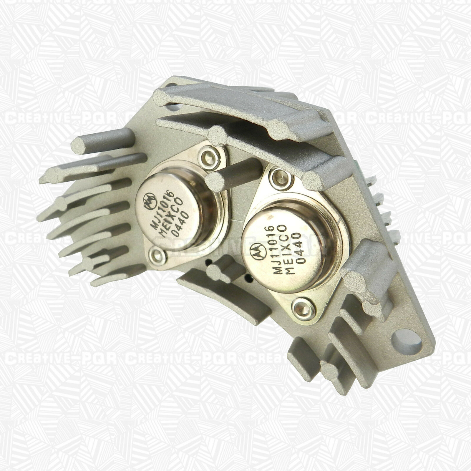 Blower Heater Motor Resistor Citroen AX Berlingo XM Xantia Peugeot 405
