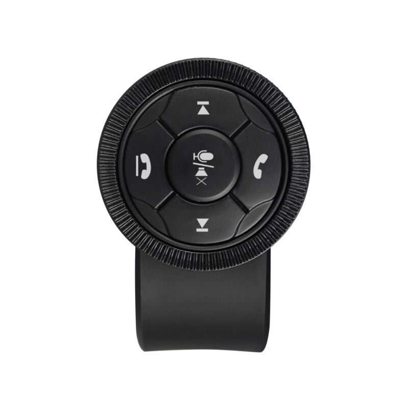 Universal Steering Wheel Remote Controller For JOYING Android Car Stereo Navi