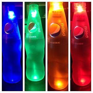 Pepsi Neon Sign Ebay