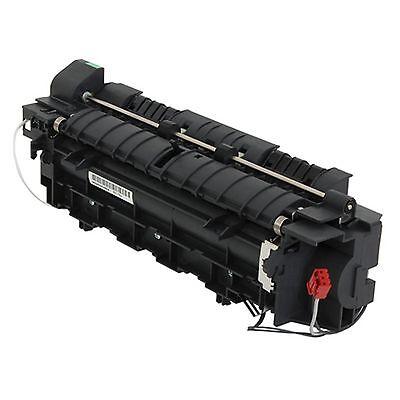 Kyocera FS-1370DN FS-1135MFP FS-1035MFP Fuser Unit 302LZ93050 FK-170U 2LZ93050