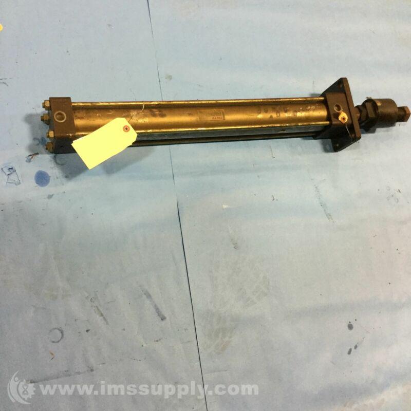 Taiyo 6FA63BB550-AB22-FL 70HW-8R Hydraulic Cylinder 4650