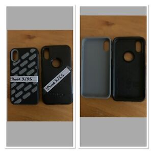Diff iPhone otter box cases