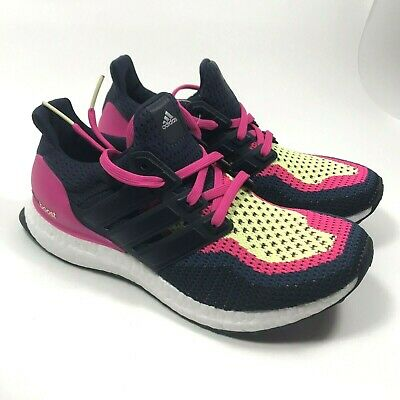 adidas Yeezy New Adidas Ultra Boost 2.0 Ltd Black 3M