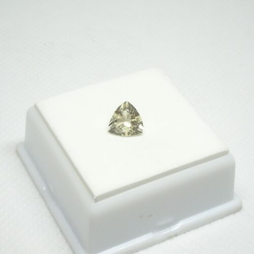 1.32ct+ Orthoclase Trillion - 7.55m & 8.25mm Available - Orthoclase Gemstone