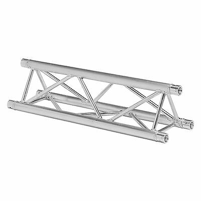 Global Truss Tr-4083 13.12ft Triangular Trussing Section