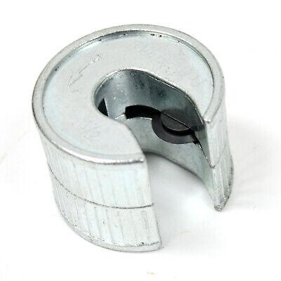 12 Round Tube Cutter Copper Pex Pvc Pipe Tubing Cut Tool