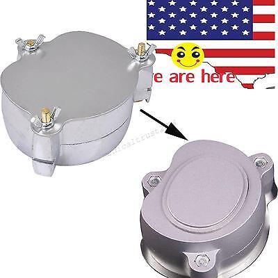 Usa Stock Dental Aluminium Denture Made Well Flask Compress Compressor Parts