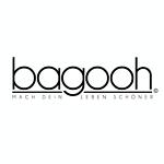 bagooh Shop