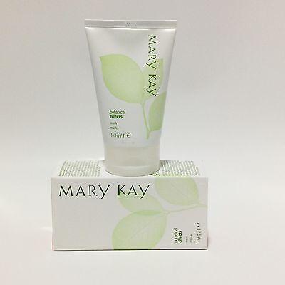 Mary Kay Botanical Effects (Mary Kay Botanical Effects Maske, 113 g)