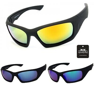 New Sport Sunglasses Gafas de Sol Lentes Oculos Espejuelos de Moda Para (Gafas Para Hombre)