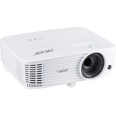 Acer P1150, DLP-Beamer, weiß