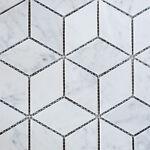 designer_marble_mosaics