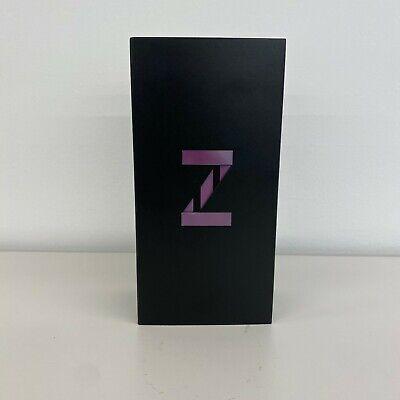 SAMSUNG GALAXY Z Flip SM-F700N FOLDABLE 256GB Smart Phone Factory Unlocked