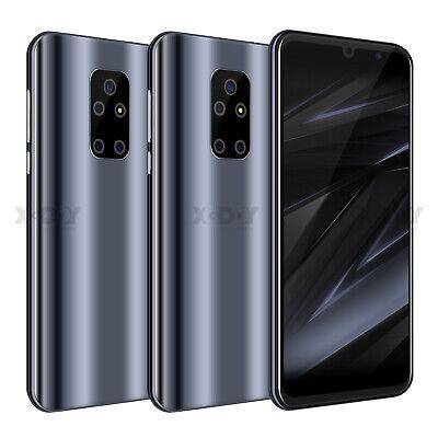2020 Neu 5,5 Zoll Dual SIM Android 8.1 Smartphone Handy Ohne Vertrag entsperrt