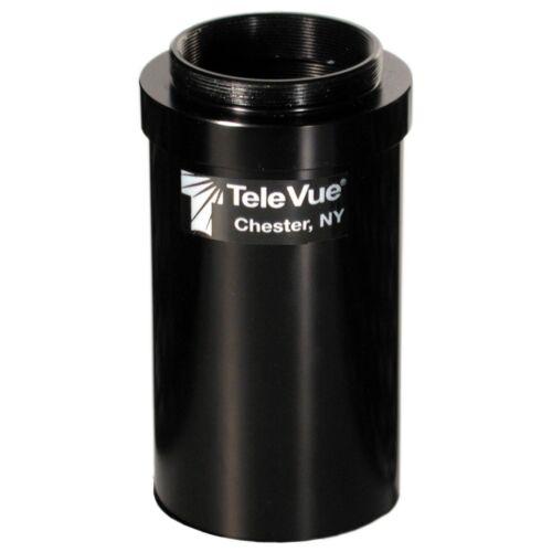 "NEW! Tele Vue SLR Prime Focus Camera Adapter for 2"" Focusers: ACM-2000"