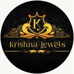 krishna_5151
