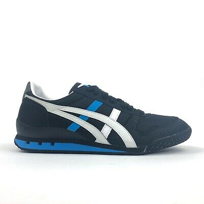 Asics Onitsuka Tiger Ultimate 81 Women's Lightweight Shoes For Running Size 8