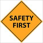 SafetyWorkStation