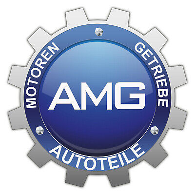 MERCEDES CLS 320 3.0CDI OM642 155kW 211PS Remanufactured Offer Engine Repair AMG